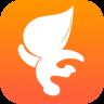 云狐健身app