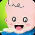 萌宝辅食儿童食谱 LOGO-APP點子