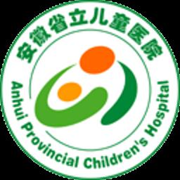 安徽省儿童医院移动客户端 健康 App LOGO-APP開箱王