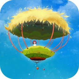 旅途梦象动态壁纸 工具 App LOGO-APP試玩