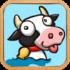 农场灌溉 休閒 App LOGO-APP試玩