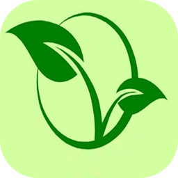 掌上园林绿化平台 生活 App LOGO-硬是要APP