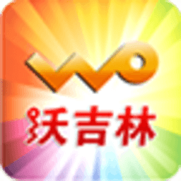 沃吉林 工具 App LOGO-APP試玩