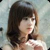 美女主题 工具 App LOGO-APP試玩