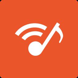 乐听 音樂 App LOGO-APP試玩