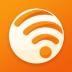 猎豹免费WiFi 工具 LOGO-玩APPs