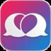 约你 社交 App LOGO-APP試玩