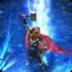 雷神2之黑暗世界 格鬥快打 App LOGO-APP開箱王