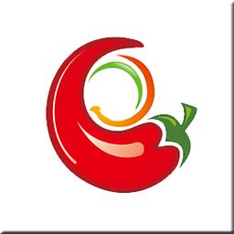 掌上辣椒酱 工具 App LOGO-硬是要APP