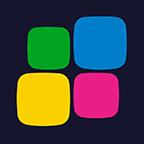 LineUp! 休閒 App LOGO-APP試玩
