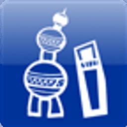 上海旅行网 生活 App LOGO-硬是要APP
