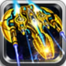 银河护卫队 冒險 App LOGO-硬是要APP