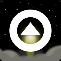 列表替换 休閒 App LOGO-硬是要APP