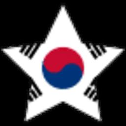 韩语学习 教育 App LOGO-APP試玩