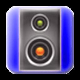 掌上MP3播放器 音樂 App LOGO-硬是要APP