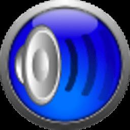 Siren Ringtone 工具 App LOGO-硬是要APP