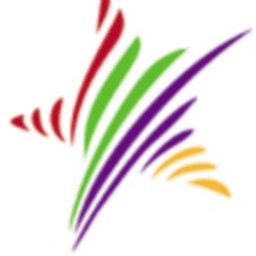 Vietnam Travel Guide 生活 App LOGO-APP試玩