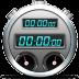 闹钟&秒表&计时器 程式庫與試用程式 App LOGO-硬是要APP