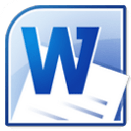 word图文排版教程 商業 App LOGO-硬是要APP