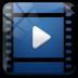 视频播放器 媒體與影片 LOGO-阿達玩APP