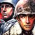 二战风云 網游RPG LOGO-玩APPs
