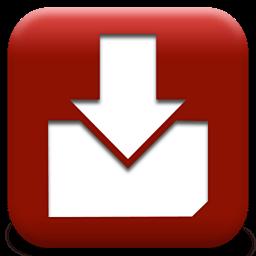应用程序自动备份管理器 工具 App LOGO-硬是要APP