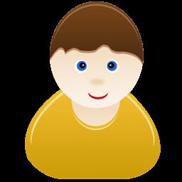宝宝名字集 購物 App LOGO-硬是要APP