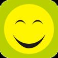 微笑图 娛樂 App LOGO-APP試玩