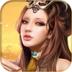 仙剑前传 網游RPG App LOGO-硬是要APP