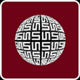 催眠迷宫动态壁纸 工具 App LOGO-硬是要APP