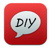 伪装短信 工具 App LOGO-APP試玩