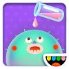 托卡化学实验室 休閒 App LOGO-硬是要APP