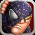 超级英雄 角色扮演 App LOGO-硬是要APP
