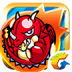 怪物弹珠 網游RPG App Store-愛順發玩APP