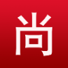 时尚网 生活 App LOGO-APP試玩