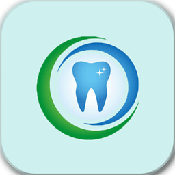 四川口腔 健康 App LOGO-硬是要APP