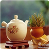 茶酒美食 生活 LOGO-玩APPs