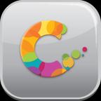 CC货的 生活 App LOGO-硬是要APP