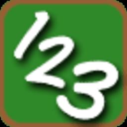 123 工具 App LOGO-APP試玩