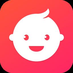 春雨育儿 健康 App LOGO-APP試玩