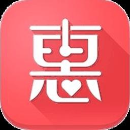 约惠吧 生活 App LOGO-APP試玩