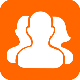 超级亲友团 購物 App LOGO-硬是要APP