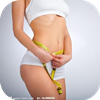 减肥妙招集锦 健康 App LOGO-APP試玩