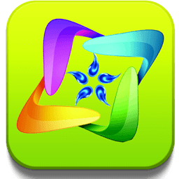 中国卫生用品网 生活 App LOGO-APP試玩