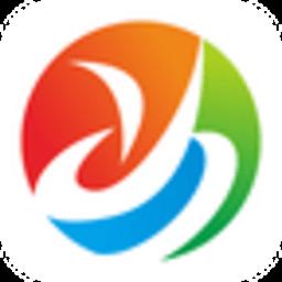 河源旅游 生活 App LOGO-APP試玩
