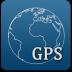 GPS定位器 LOGO-APP點子