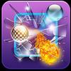 超级打砖块 休閒 App LOGO-APP試玩