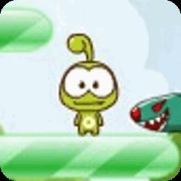 豆娃找豆豆 休閒 App LOGO-硬是要APP