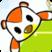 奥比岛攻略 休閒 App LOGO-APP試玩