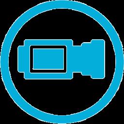 后台摄像 生活 App LOGO-APP試玩